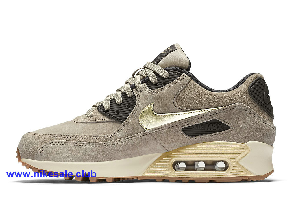 separation shoes 543ef 4161e air max 90 homme or